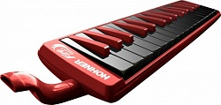Hohner Hohner Fire Melodica