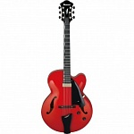 Ibanez Ibanez AFC151-SRR Archtop