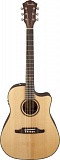 Fender F1000CE DREADNOUGHT NATURAL